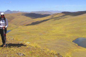 Cusco to Uchuy Qosqo 1D
