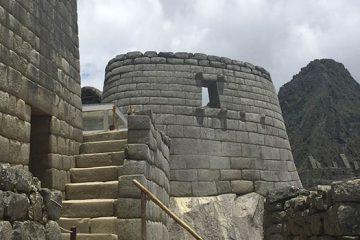 Machu Picchu Explorer 7D